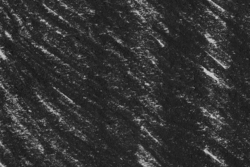 無地の黒の綺麗な画像
