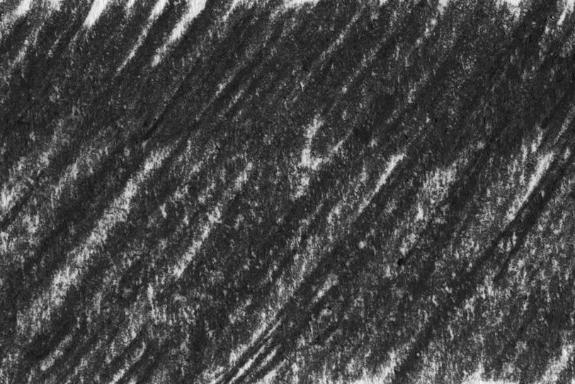 無地の黒の可愛い写真
