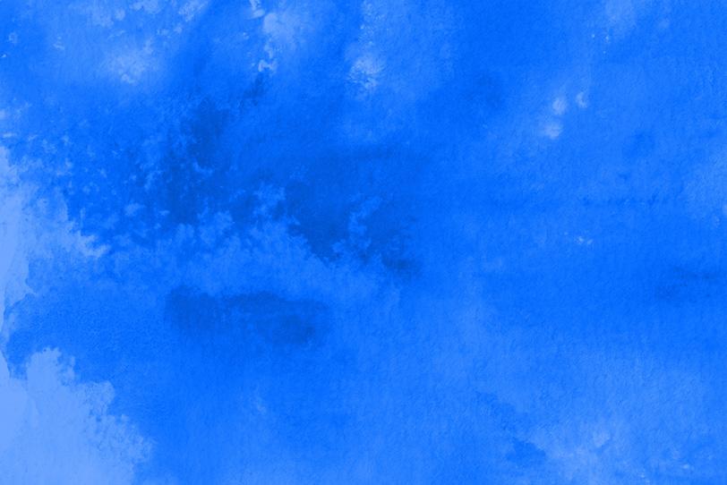 かっこいい青色のおしゃれな画像