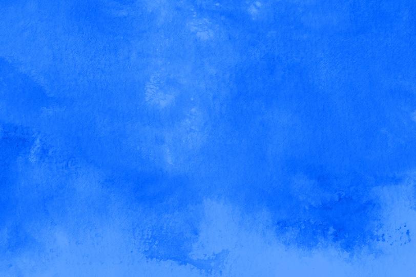 かわいい青色のおしゃれな画像