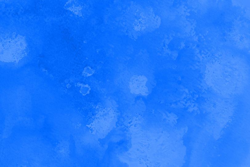 青のおしゃれでカッコイイ背景