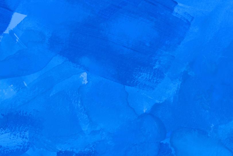 無地青色の背景フリー画像