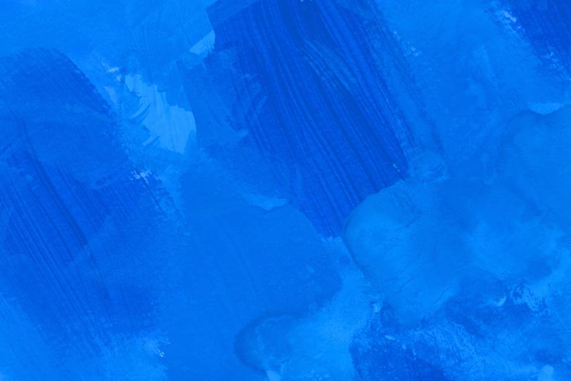 かっこいい青色の背景素材