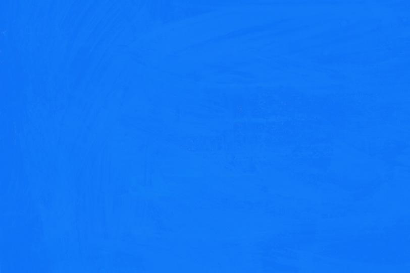 綺麗な青色の無地の写真