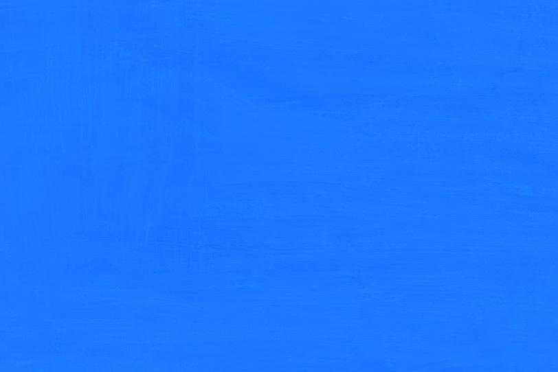 かわいい青色の無地の画像
