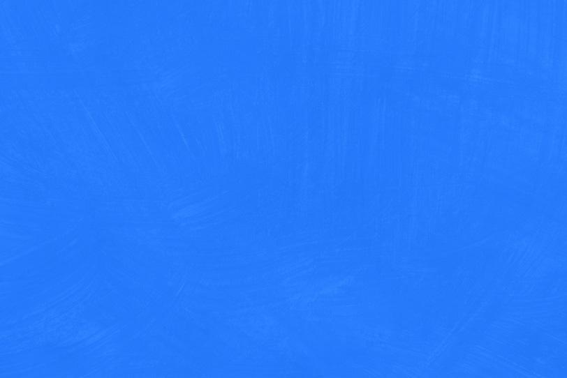 青の無地でクールな写真