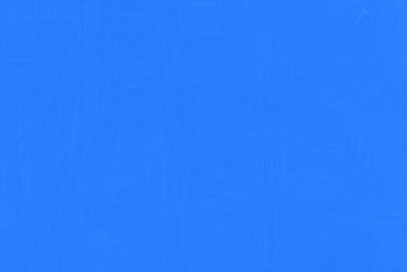 青の無地のテクスチャ壁紙