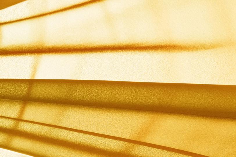 薄手の布のテクスチャの写真画像