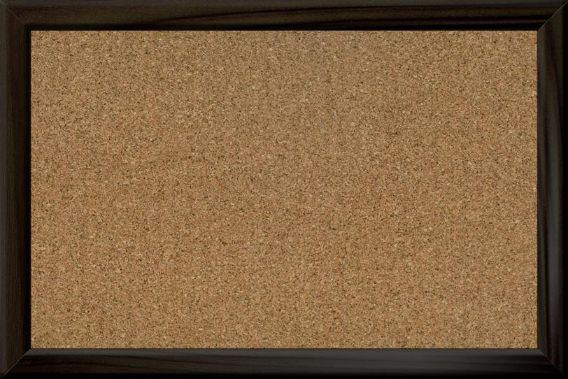 「光沢のある黒い木製の額縁」の写真素材を無料ダウンロード