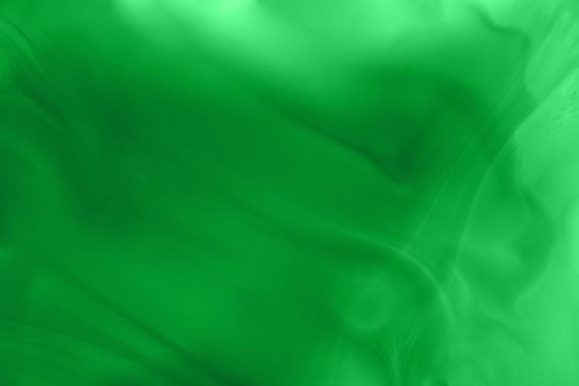 テクスチャ 緑色のおしゃれな素材