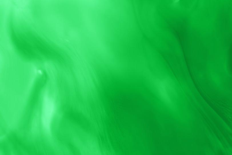 緑のおしゃれでカッコイイ背景