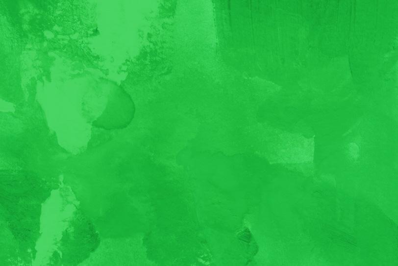 おしゃれな緑のテクスチャ画像