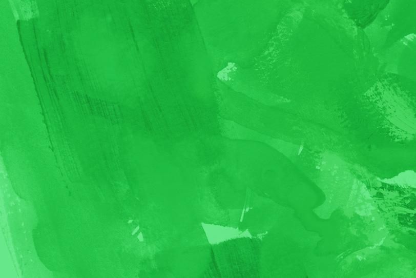 おしゃれな緑の綺麗な画像