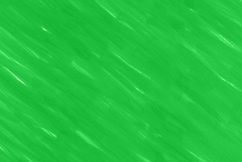 無地緑色の背景フリー画像