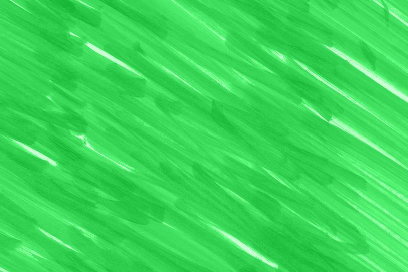 クールな緑色の背景壁紙