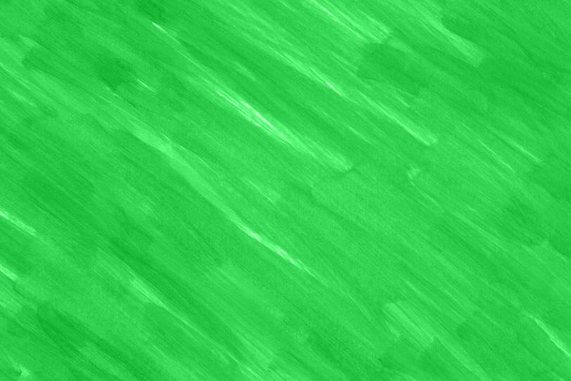 かわいい緑色の背景画像