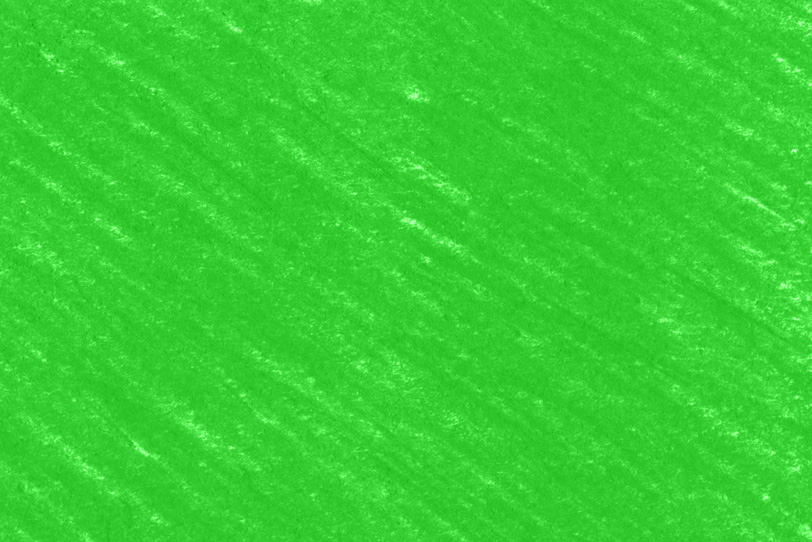 テクスチャ 緑色の背景素材