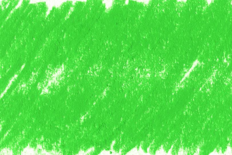 緑の背景で無地の画像
