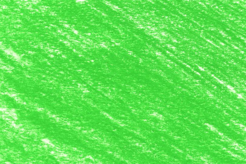 緑の背景でカッコイイ壁紙
