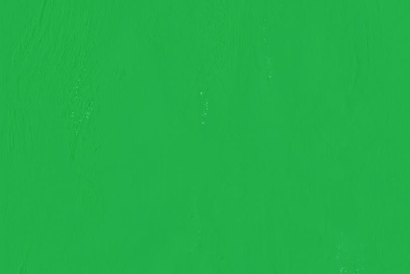 おしゃれな緑色の無地の背景
