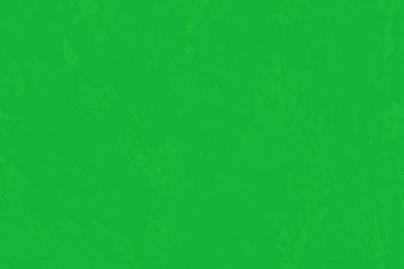 緑色の無地のフリー背景