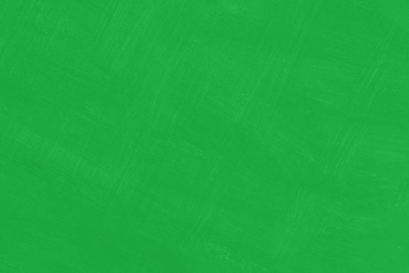 無地の緑のかっこいい壁紙