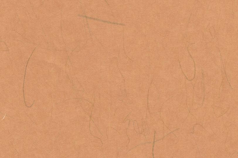 遠州茶色の筋が入った和紙の写真画像