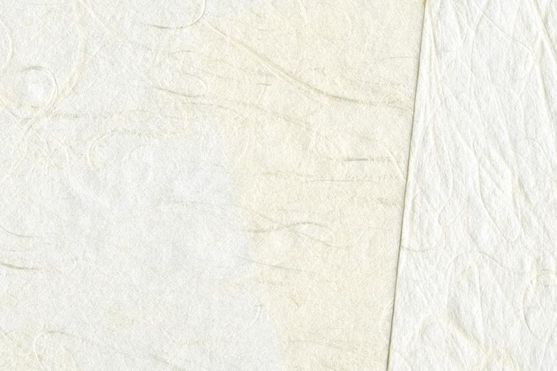 和紙を重ねた和風バックグラウンドの写真画像