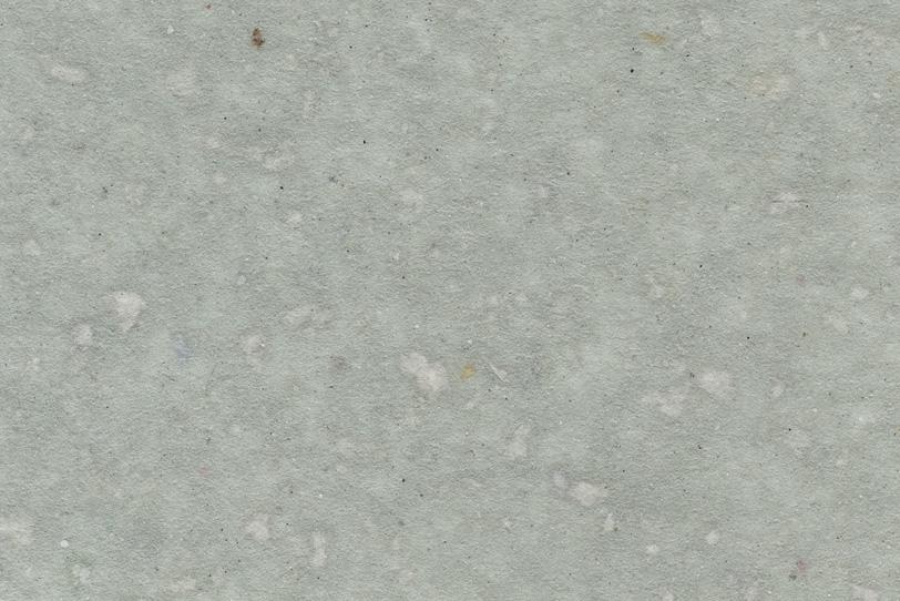 錫色斑模様に白い斑点がある和紙の写真画像