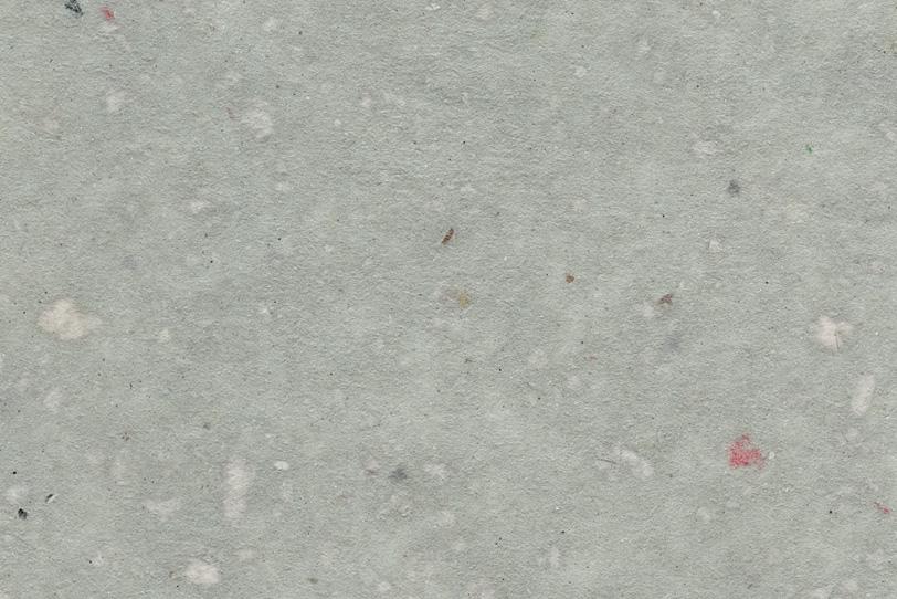 灰斑模様の独特な風合いの和紙の写真画像