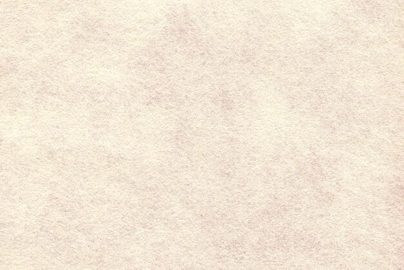 斑のある灰梅色の和紙の写真画像