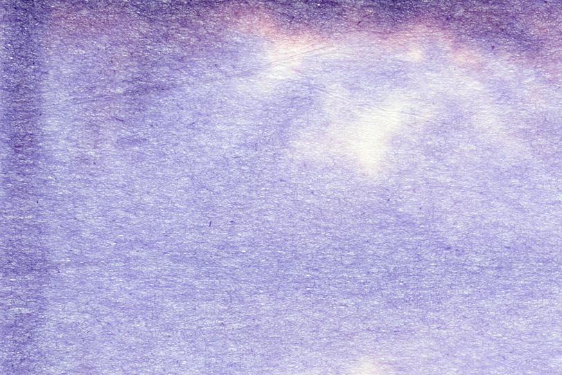 月光の夜空のような絞染和紙の写真画像