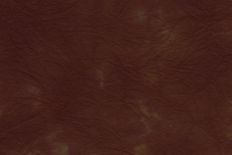 斑点模様が入った葡萄色揉染和紙の写真画像