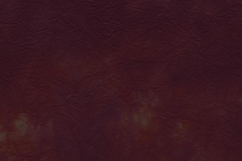 斑点がある葡萄色の揉染和紙の写真画像