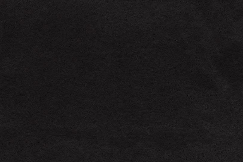 重厚感のある憲法黒茶色の和紙の写真画像