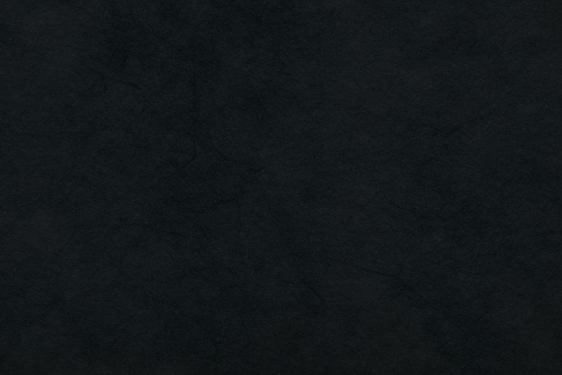 筋模様のある紫黒の和紙の写真画像