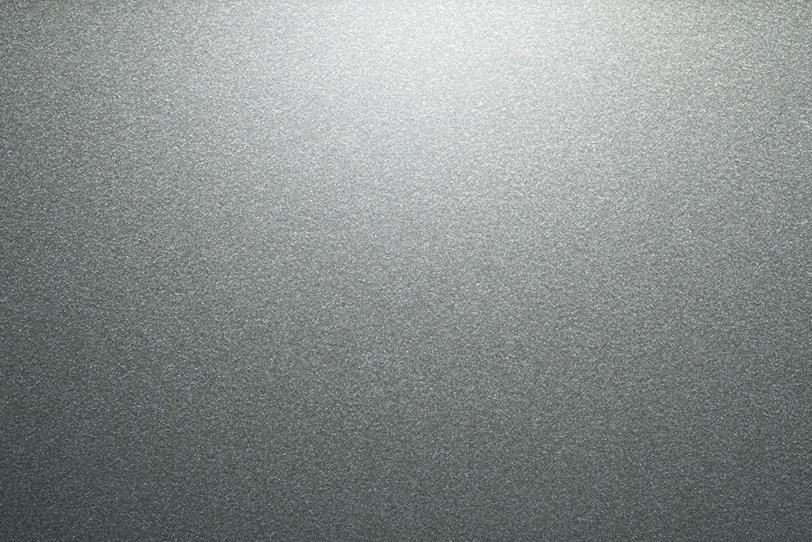 鉄のテクスチャ画像の写真画像