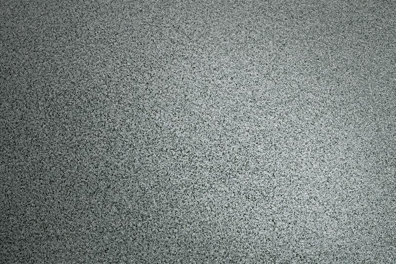 ザラザラとした金属の質感の写真画像