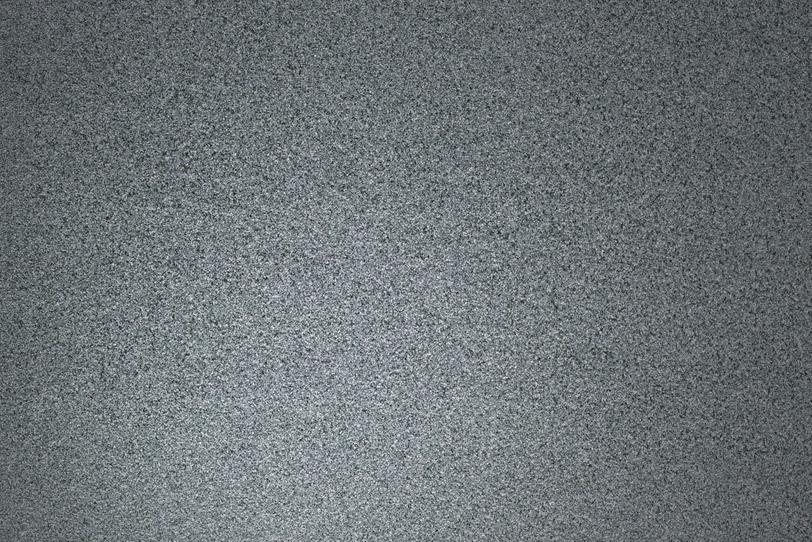 鈍く光るガンメタリックの写真の写真画像