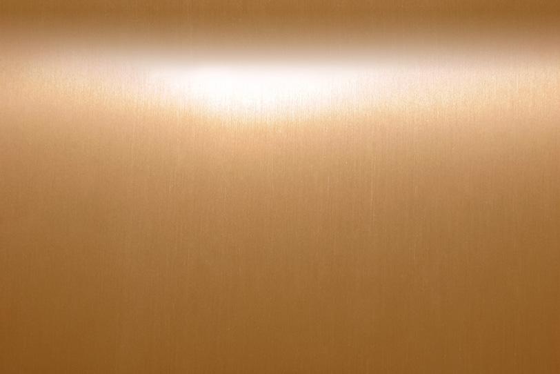 銅板の画像素材の写真画像