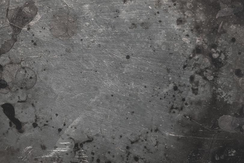 腐食した汚れがあるハードなイメージ背景の写真画像
