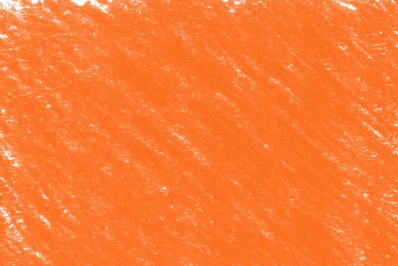 無地のオレンジのフリー素材