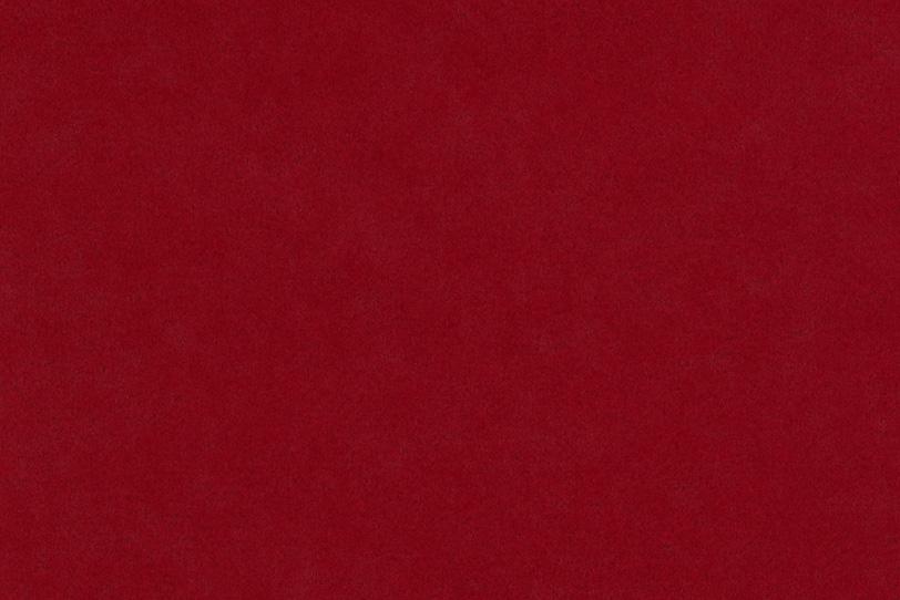 赤茶色の紙のテクスチャ」の画像・写真素材を無料ダウンロード(1 ...