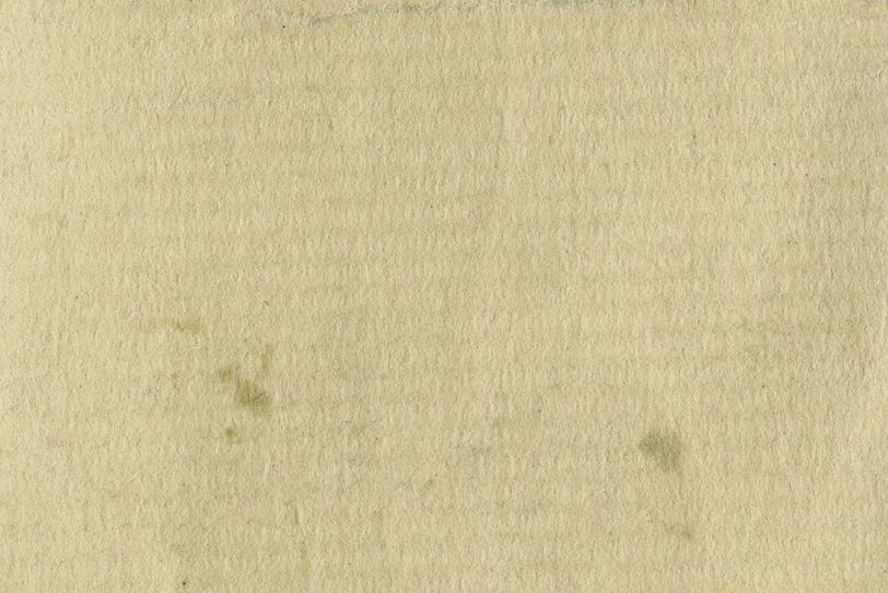 油シミのある汚れた紙の写真画像