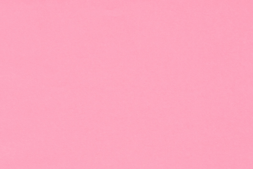 優しい雰囲気の桃色の紙」の画像・写真素材を無料ダウンロード(1 ...