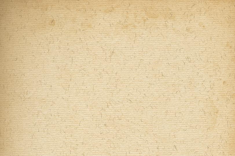 「端が焼けたビンテージの紙」の素材を無料ダウンロード