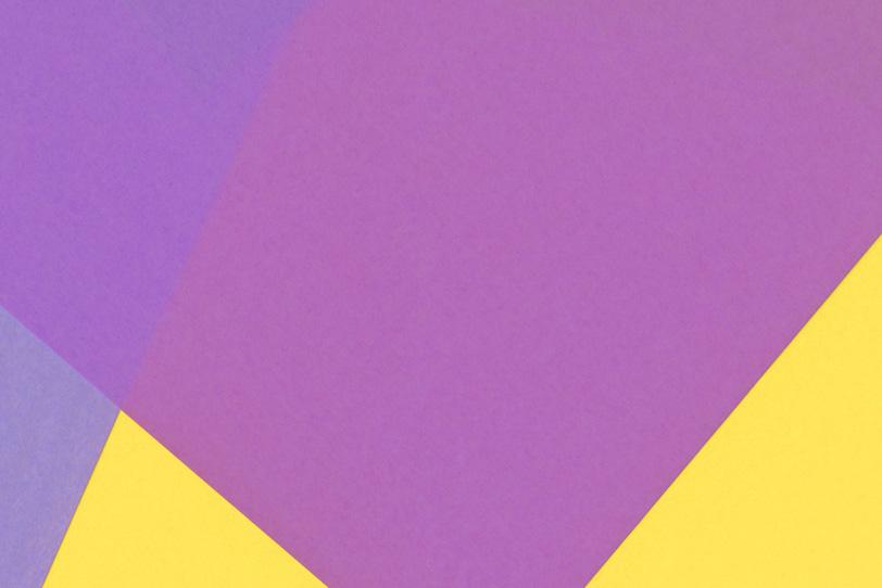 テクスチャ パステル色のシンプルな素材
