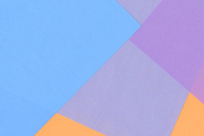 シンプルなパステルのテクスチャ画像