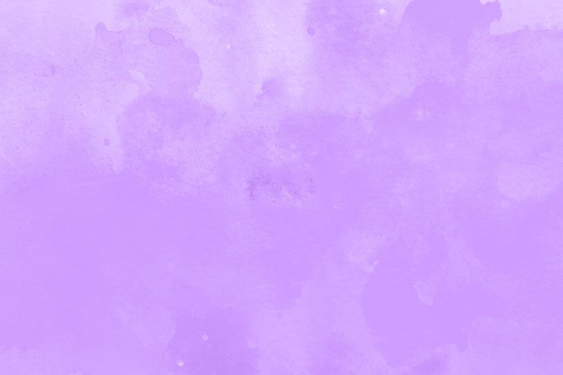 クールなパステル色のおしゃれな壁紙
