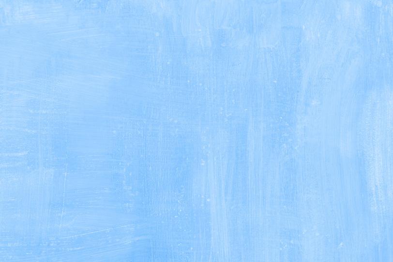 おしゃれなパステル色の背景画像
